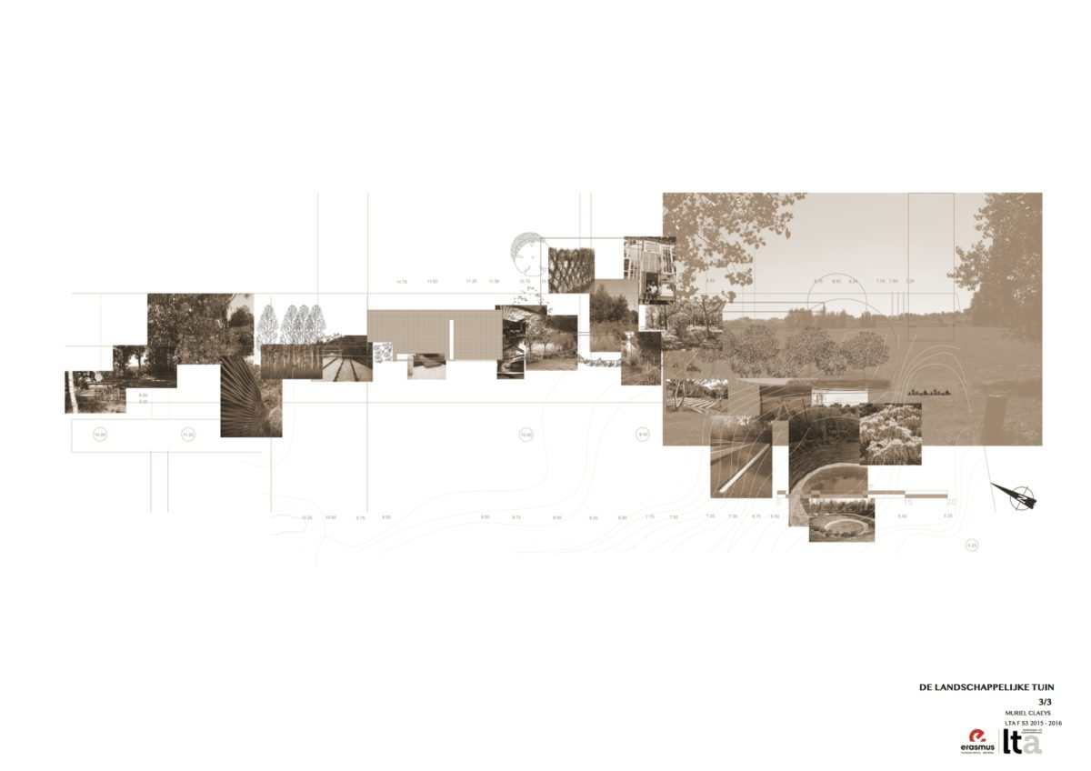57 Postgraduate Courses for Landscape Architecture ...